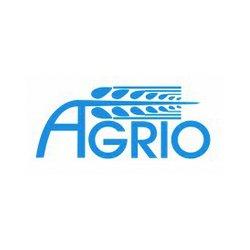 agrio_logo