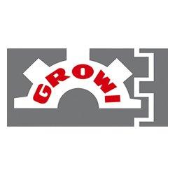 growi_logo