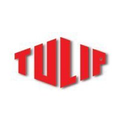 tulip_logo