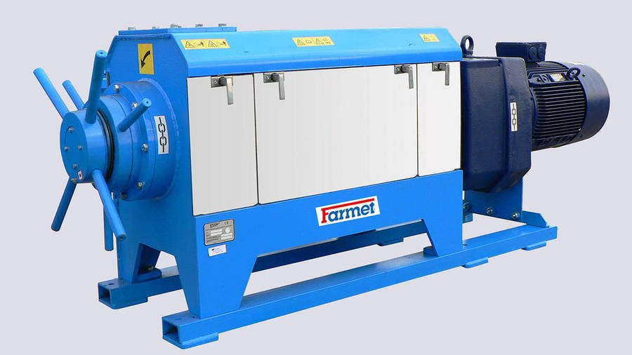 farmet-fl200-4