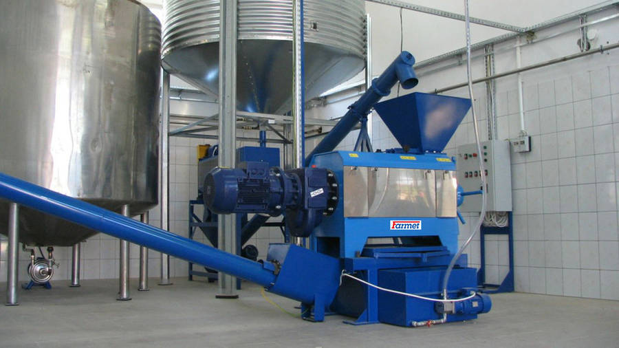 farmet-fl200-5