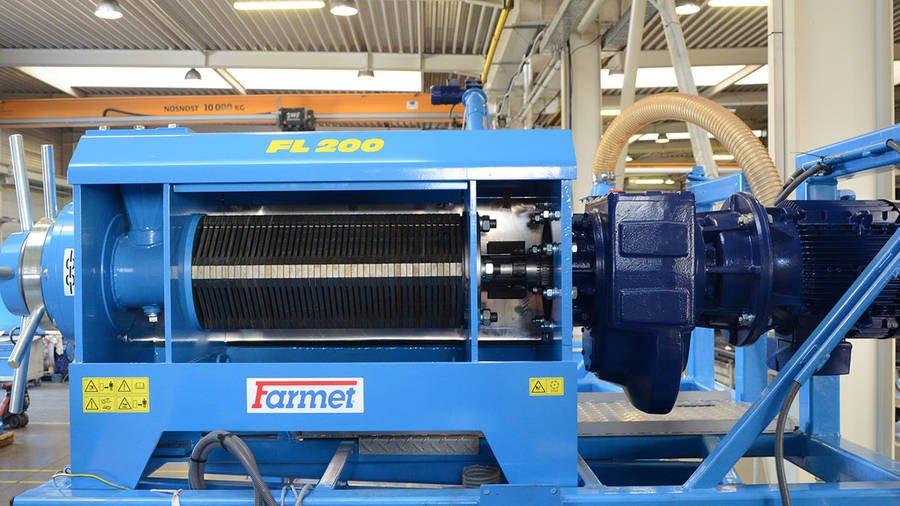 farmet-fl200-6