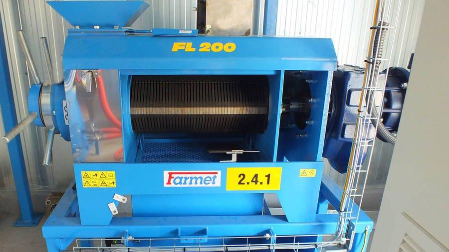 farmet-fl200-7